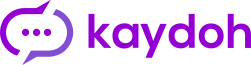 Kaydoh – LIVE Chat for Real Estate Agents